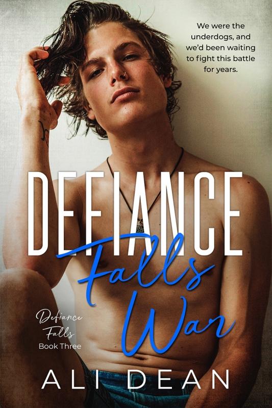 Defiance Falls War FOR WEB