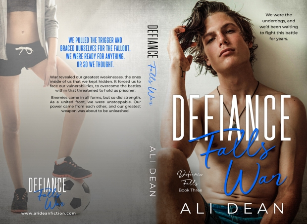 Defiance-Falls-War-PRINT-FOR-WEB