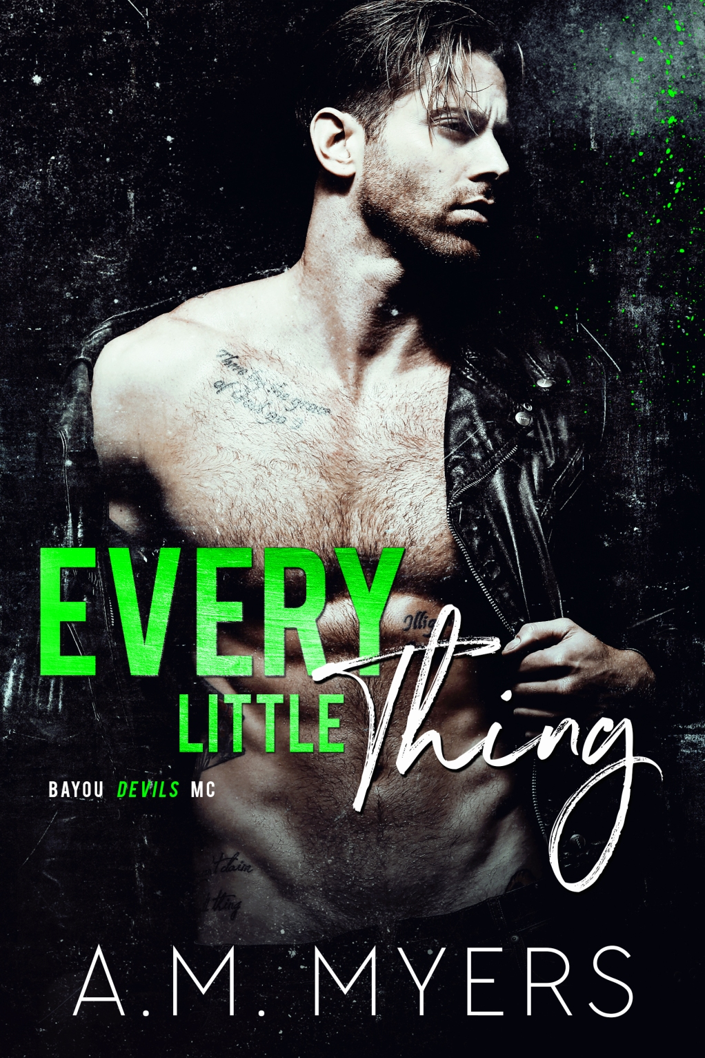 every little thing-eBook-complete.jpg
