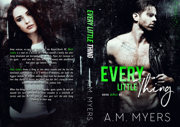 every little thing-fullcover-complete.jpg
