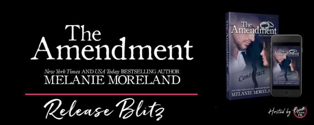 The Amendment RB Banner.jpg