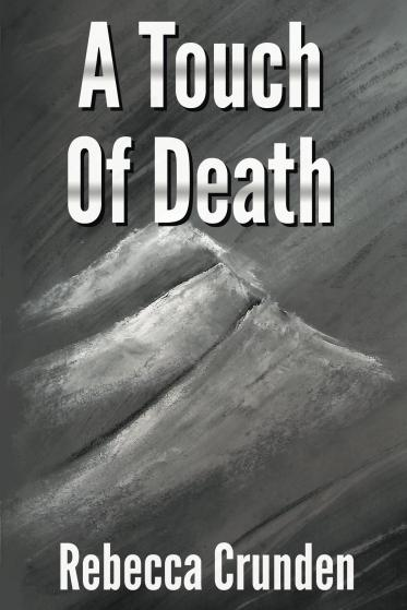 A_Touch_of_Death_Cover_for_Kindle.jpg