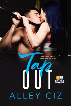 TapOutEbookCover