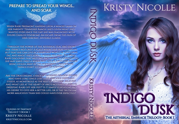INDIGO DUSK COVER.jpg