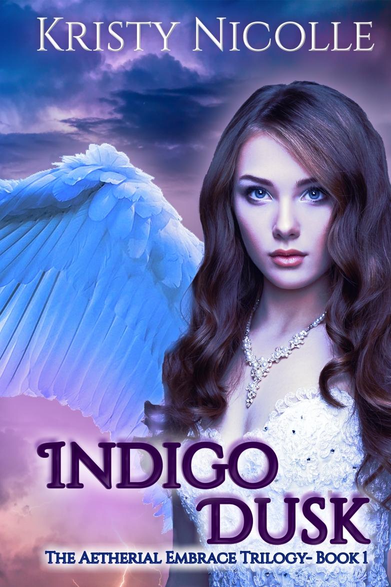 INDIGO DUSK E-COVER.jpg
