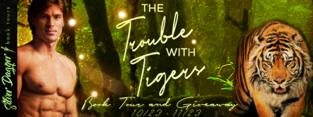 the trouble with tigers banner .png
