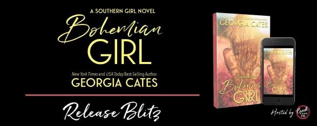 Bohemian Girl RB Banner.jpg