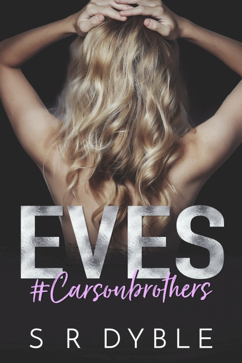 EVES - #Carsonbrothersbookone[5104].jpg
