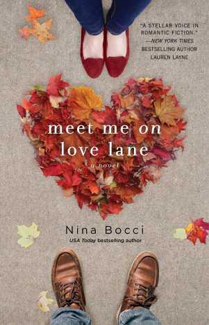 Meet Me on Love Lane Cover.jpg