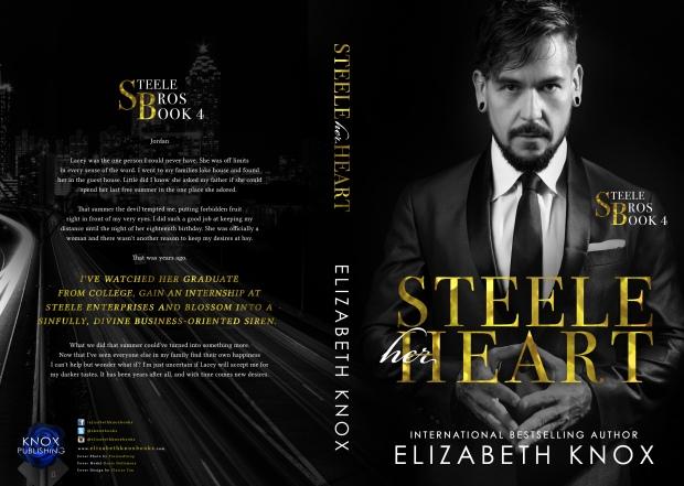 Steele Her Heart Full.jpg