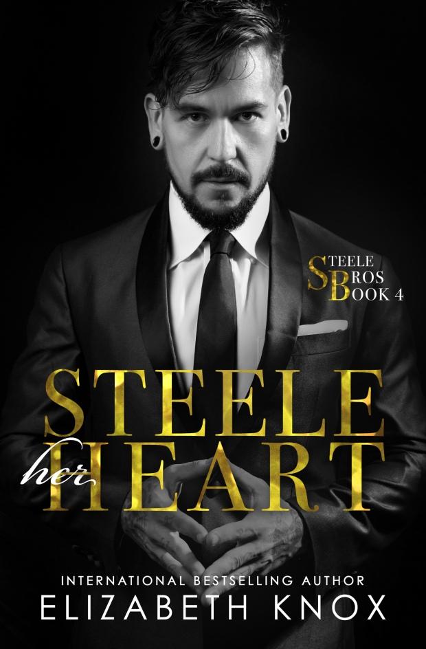 Steele Her Heart.jpg