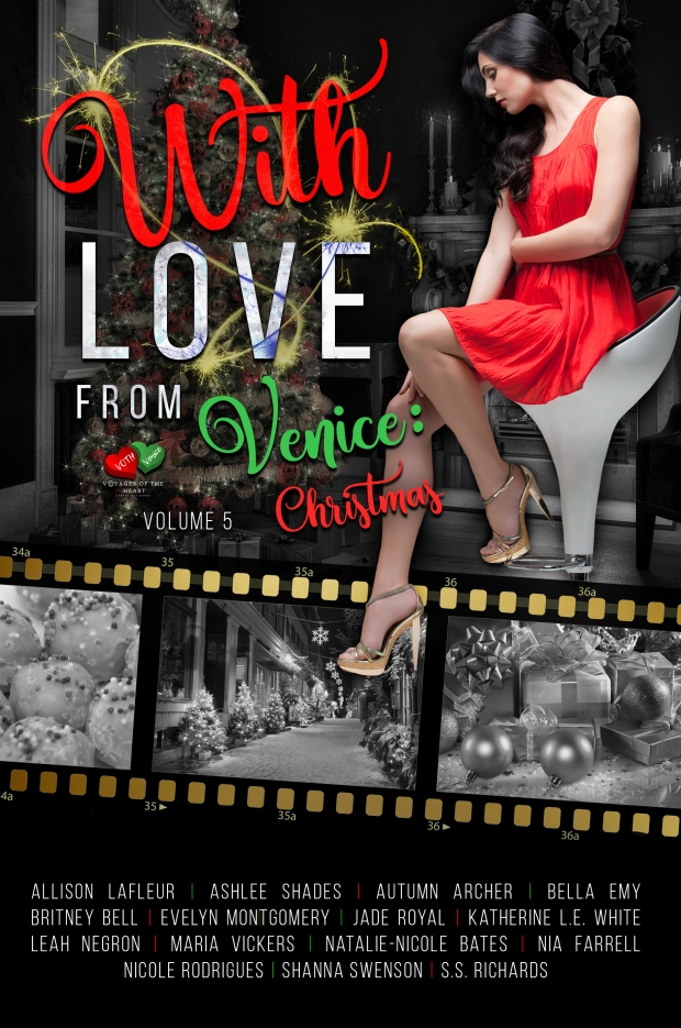 With Love From Venice Christmas Anthology Jade Royal E-Cover.jpg