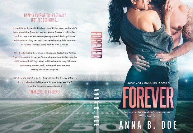 Forever_Paperback.v8