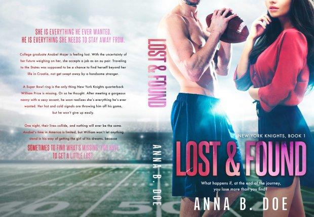 Lost&Found_Paperback.v10 (1)