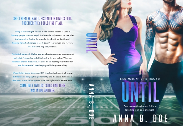 Until_Paperback.v5 (1)