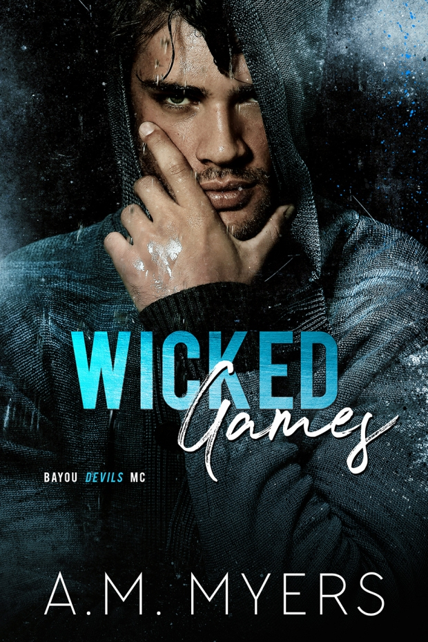wicked games-ebook-small
