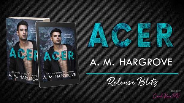 ACer RB Banner