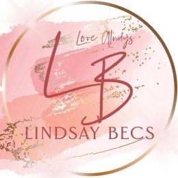 Lindsay BEcs