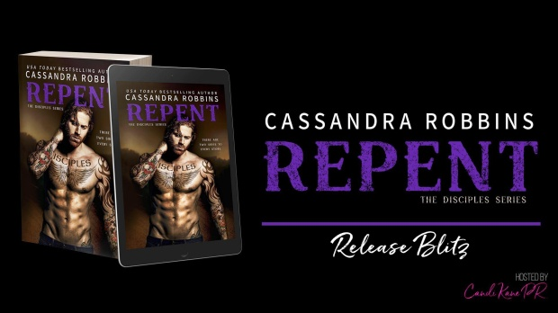 Repent RB Banner