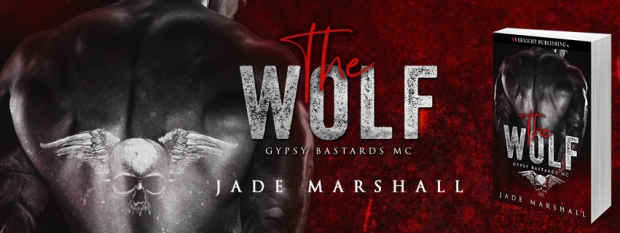 the wolf-banner2
